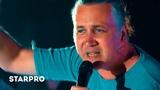 Илья Зудин - Оригами (BRIDGE TV NEED FOR FEST 2018)