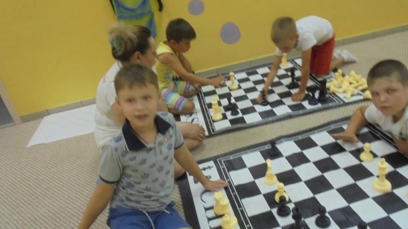 Шахматы в REGENT SCHOOL СТАРГОРОДд 2 ул Тютчева Шахматы каждый день Эта игра выдержала испытание временем лучше чем вс