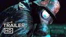 THE KING'S MAN Official Trailer 2020 Matthew Goode Gemma Arterton Movie HD