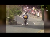 Tourist Trophy 1986 Review The Real Thing