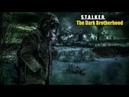 S.T.A.L.K.E.R.-Обзор Тёмное братство.Проклятые зоной