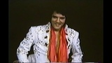 48 8mm Footage From Elvis 1971 Tour.