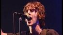 The Verve - Lucky Man [Live at Haigh Hall - 24.05.98]