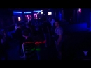Chika Bar S-Pb