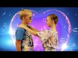 День рождения Виктории!!! Клип на песню Alan Menken, Lily Collins - I Believe In Love Mirror Mirror Mix