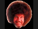 LARRY OWENS - INTERLUDE BOB ROSS THE JOY OF PAINTING FULL THEME TUNE