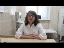 Приглашаем на прямой эфир по вопросам менопаузы