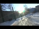 001_мороз и солнце в ярцеве и пророк сан бой