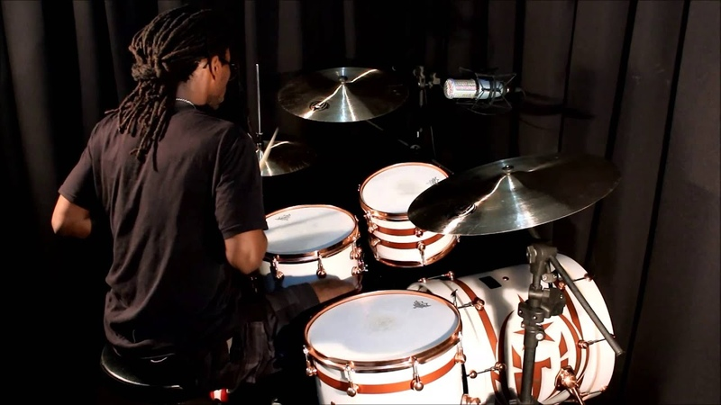 Diril Cymbals Brasil - 14 Hi Hat Jazz Serie