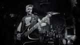 8. TMB - Ace of Spades (Motorhead Cover) | Old Skull Fest in Bike Bar 16.02