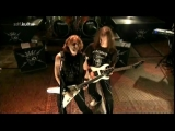 GAMMA RAY - Send me a Sign