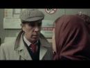 «В полосе прибоя» (1990) - драма, детектив, реж. Ольгерд Воронцов