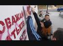 У Полтаві провели Всеукраїнську акцію проти продажу наркотиків