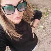 Лена Михно