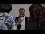 Fetty Wap 679 feat. Remy Boyz Official Video