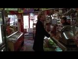Ночные ястребы _ Nighthawks. 1981. 720p. Перевод Андрей Гаврилов. VHS