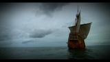 Колумб. Забытое плавание (Columbus The Lost Voyage)
