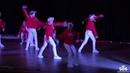 Школа Танцев Swagger Dance Studio  Летний Отчетный Концерт'18  Spice Girls