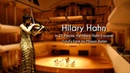 Hilary Hahn - Ford's Farm by Mason Bates