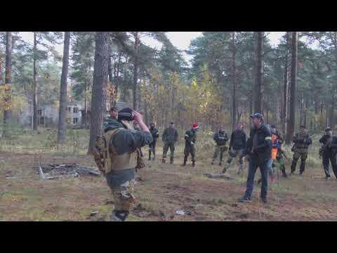 Страйкбол - Братковск 2 - Турнир по ножевому бою (18)
