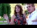 Otto Weiter a Andrea Fischer - S tím bláznem