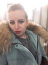 Кристина Феофанова фото #21