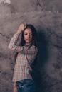 Александра Кошелева фото #13