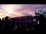 Wagakki Band - Fuurin no Utauta Heian Jinguu Tandoku Hounou Live