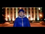 Ответ Анастасии Штергер из Барнаула в ответ Насте Дмитрук из Украины.mp4