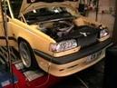 RTMECHANICS VOLVO SPECALIST Volvo 850 T5 R 507 Bhp 470 ftlbs torque