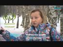 08.12.18. Парки и скверы Петербурга под угрозой. Репортаж ТВ Санкт-Петербург