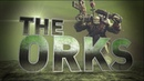 Orks Faction Preview in Warhammer 40 000 Gladius Relics of War