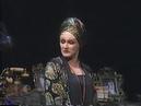 Glenn Close, Sunset Bolevard 1994, Broadway, Pro Shot Clips
