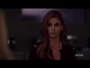 Suits.S08E01.t24.20