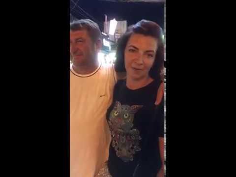 Отзывы Emperum Астана от семьи Ивановых Пхукет 2018