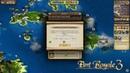 Port Royale 3 ► Lost inheritance(Потерянное преданное) №23