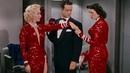 Джентльмены предпочитают блондинок (1953 HD)