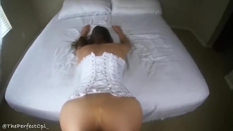 Больше видео - vk.com ya devstv (480p).mp4