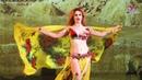Oxana Bazaeva in 16 Oasis Festival Show SUN OF THE EAST