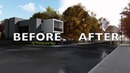LUMION 8 BEFORE/AFTER Render Tutorial Modern House5