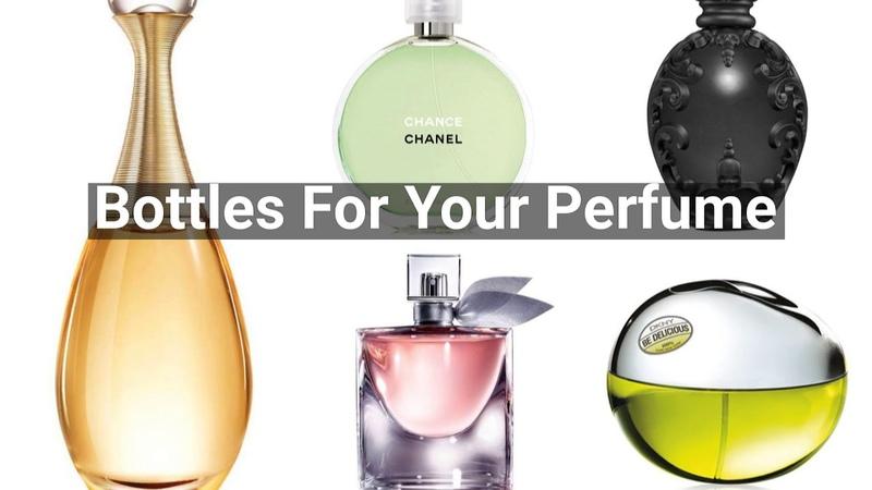 Perfume Reviews And Ratings
