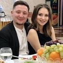 Евгений Полевщиков фото #2