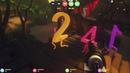 Number Hunt - Launch Trailer [VR, HTC Vive, Oculus Rift, WMR]