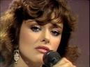 Lucía Méndez Atada a Nada (1982)