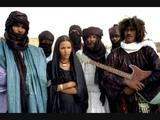 Tinariwen - Aman Iman (Water is Life) - (6) Toumast