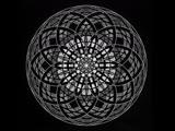 ᴴᴰ Буквальная геометрия / The Discrete Charm of Geometry (2015) Екатерина Еременко (док.фильм, математика) субтитры