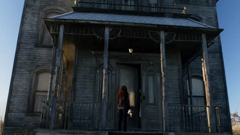 Мотель Бейтсов 3 сезон 8.9.10. И 4 сезон 1.2.3.4.5.6.7серия Жанр: триллер, детектив, ужасы, драма