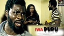 IWA DUDU KEMI AFOLABI 2017 Yoruba Movies