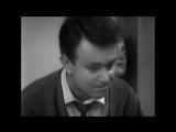 Doctor Who Reimaged The Daleks