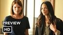 The Rook First Look (HD) Olivia Munn Supernatural Spy Thriller Series